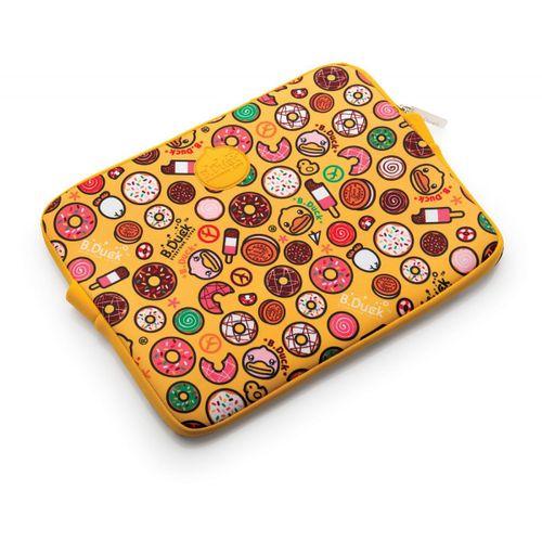Capa-laptop-b-duck-doces-13-201