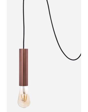Luminaria-pendente-tubo-cobre-202