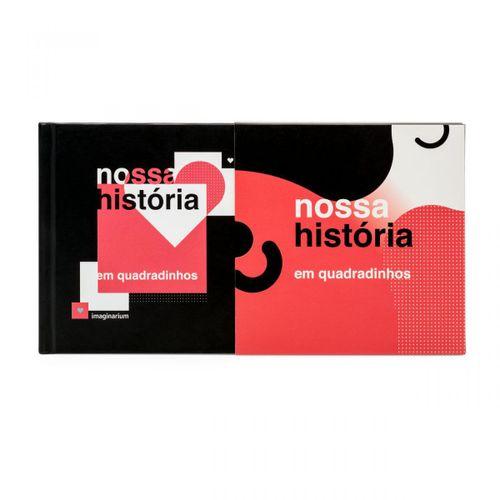 Livro-cartao-nossa-historia