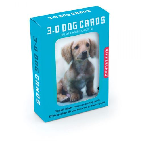 Baralho-3-d-dogs-201