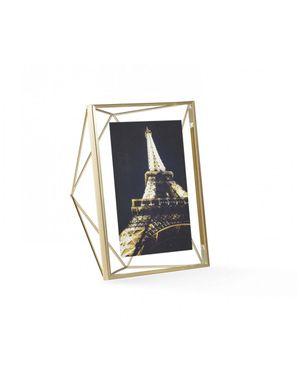 Porta-retrato-prisma-dourado-13x18cm-201