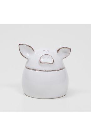 Pote-pig-branco-201