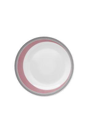 Prato-sobremesa-eclipse-201