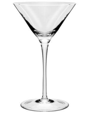 Conjunto-de-6-tacas-dry-cristal-201