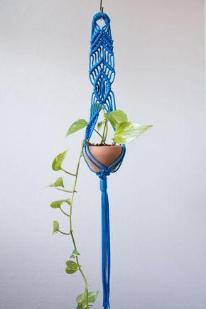 Hanger-macrame-azul-201