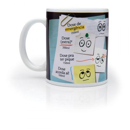 Caneca-termossensivel-dose-de-cafe-201