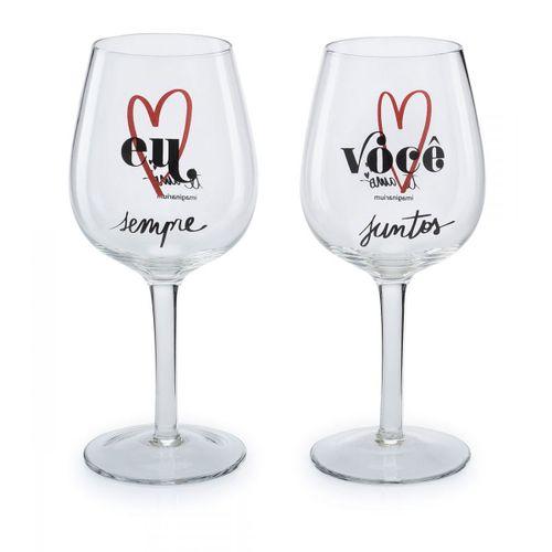 Conjunto-de-tacas-de-vinho-sempre-juntos-201