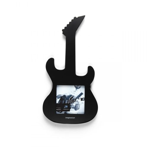 Porta-retrato-guitarra-rock-201