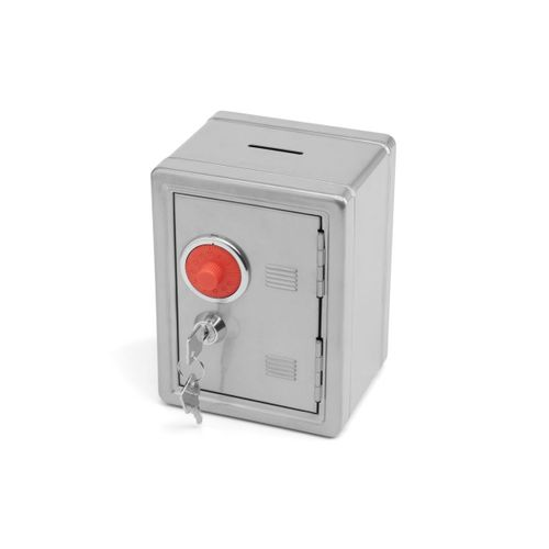 Cofre-locker-cinza-201