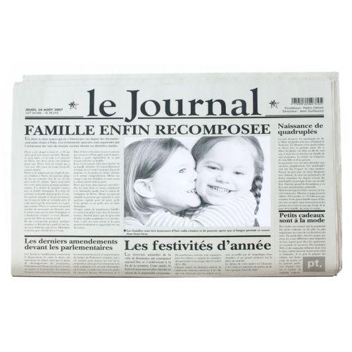 Jogo-americano-jornal-frances-201