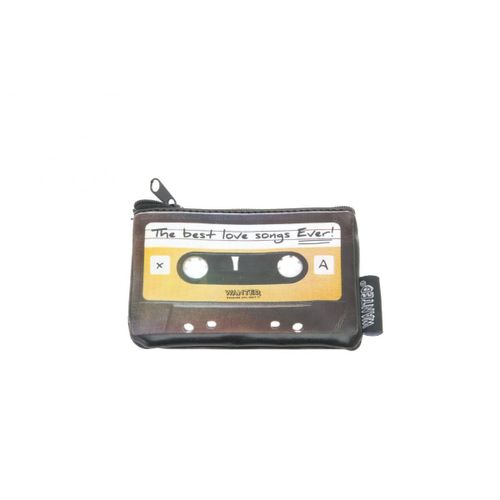 Bolsa-fita-k7-best-songs-201
