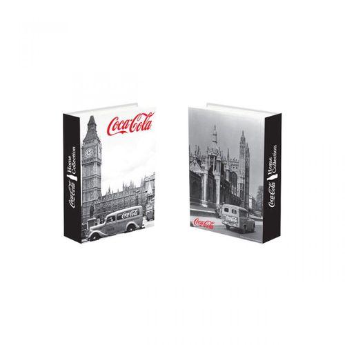 Caixa-livro-coca-londres-201