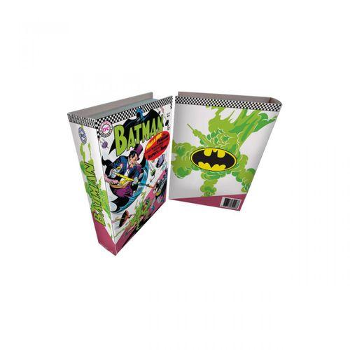 Caixa-livro-dc-batman-201