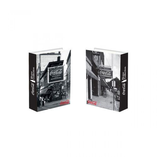 Caixa-livro-coca-outdoor-201