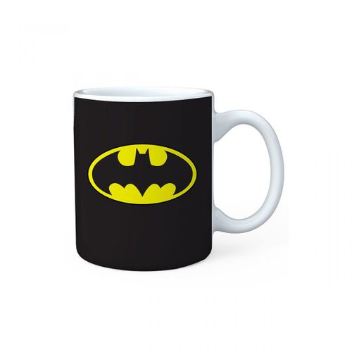 Caneca-dc-logo-batman-201