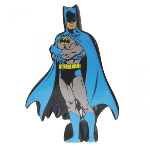 Cofre-dc-batman-201