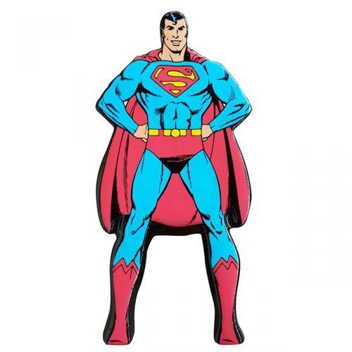 Cofre-dc-superman-201