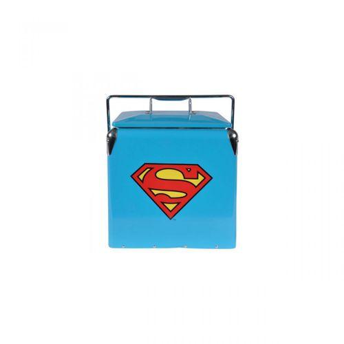 Cooler-metal-dc-logo-superman-201