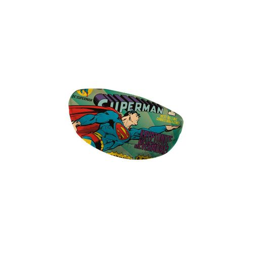 Caixa-para-oculos-dc-superman-201