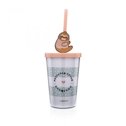 Minicopo-com-pingente-preguica