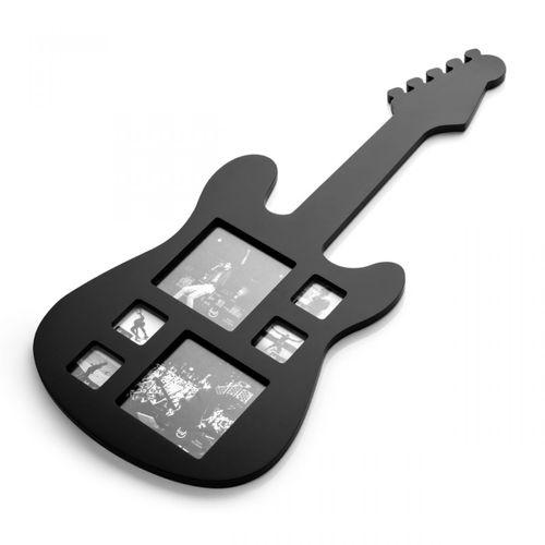 Painel-de-fotos-rockstar-guitarra-203