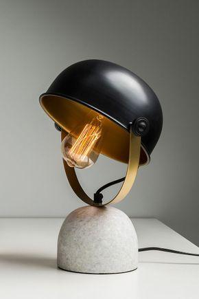 Luminaria-de-mesa-kotka