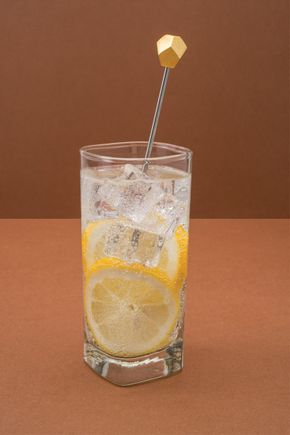 Mexedor-de-drinks-pentagono