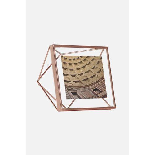 Porta-retrato-prisma-10x10cm-cobre---mi0202y
