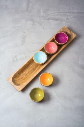 Set-bowls-esmaltados