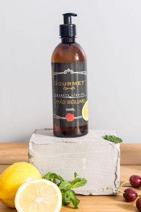 Sabonete-liquido-limao-siciliano-500ml