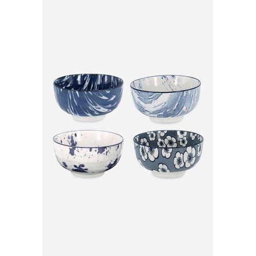 Conjunto-bowls-oceano