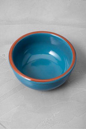 Bowl-gres-turquesa