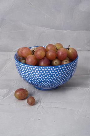 Bowl-azul