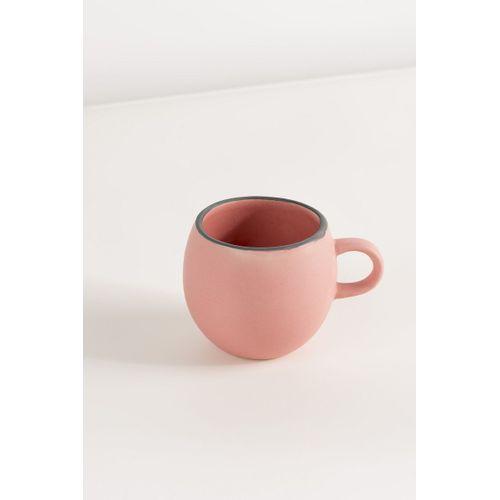 Caneca-natural-rose