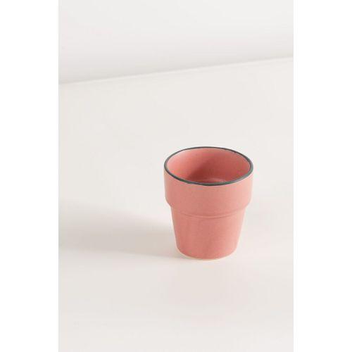 Copo-natural-rose