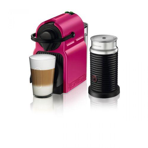 Nespresso-combo-fucsia-220v-201