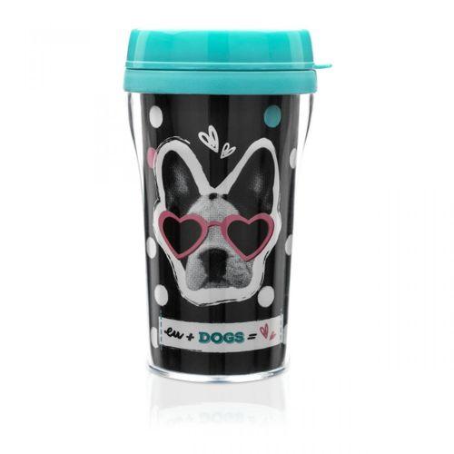 Minicopo-com-tampa-pets-cachorro-201