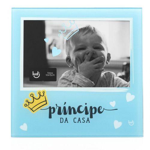 Porta-retrato-bebe-principe-201