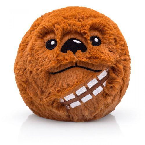 Almofada-colecionavel-star-wars-chewbacca-201