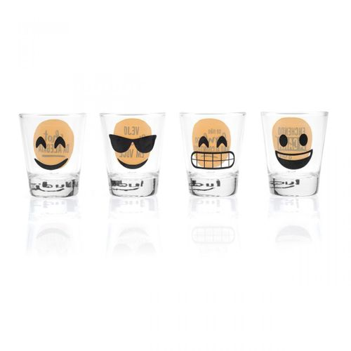 Kit-minicopos-emoji-201