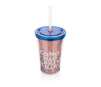 Minicopo-com-glitter-como-nao-brilhar