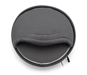 Almofada-massageadora-shiatsu-relaxar