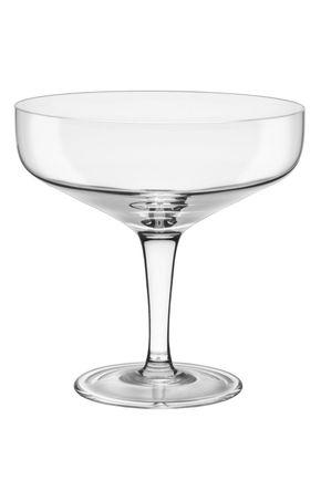Conjunto-de-6-tacas-vintage-cristal-201