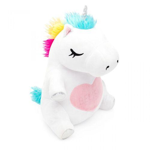 Almofada-led-unicornio-203