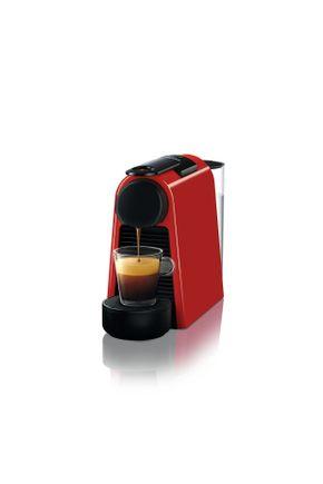 Nespresso-essenza-vermelha-127v-201