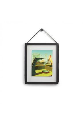 Porta-retrato-corda-preto---mi0189y-201
