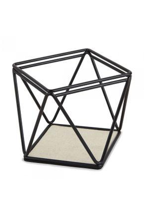 Organizador-de-acessorios-prisma-preto---mi0754y-201