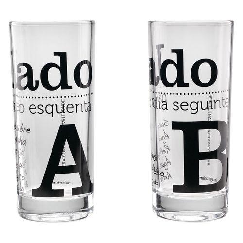 Conjunto-de-copos-lado-a-lado-b---pi863-201