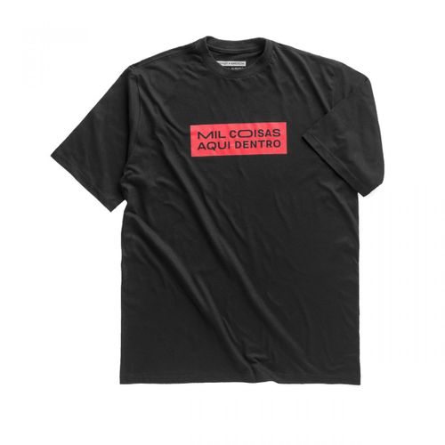 Camiseta-emicida-mil-coisas-xxg