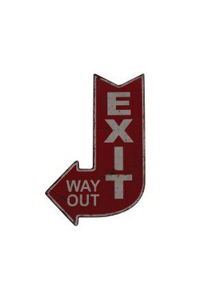 Placa-exit-201